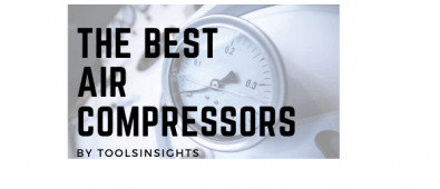The Best Air Compressors 2